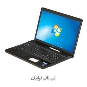 لپ تاپ استوک سونی VAIO Ci3 مدل VPCEB11FX/BI