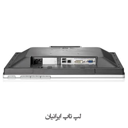 مانیتور دست دوم HP Compaq مدل LE1751g سایز 17 اینچ