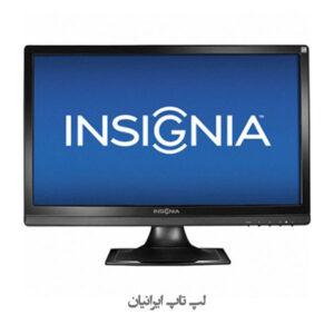 مانیتور دست دوم Insignia مدل NS-20EM50 سایز 20 اینچ