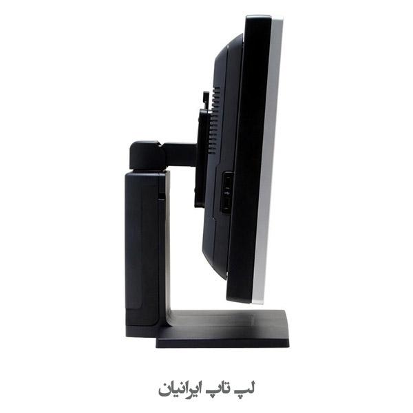 مانیتور دست دوم HP مدل LP2465 سایز 24 اینچ