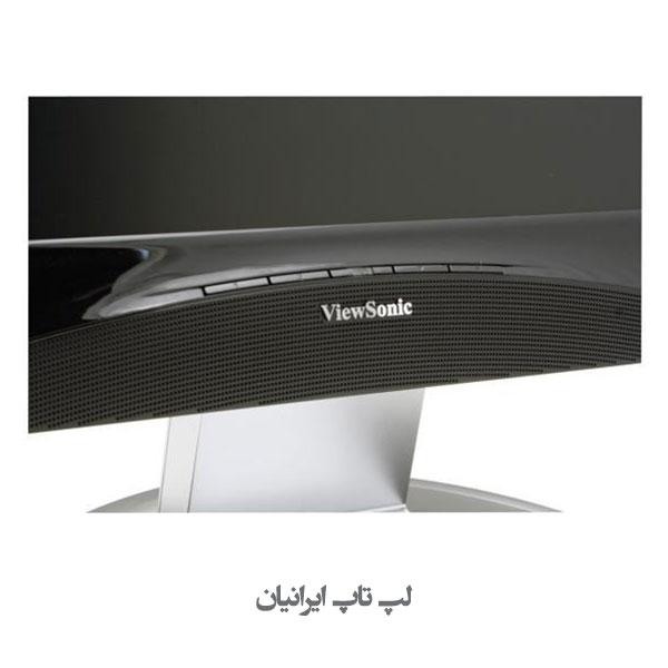 مانیتور دست دوم ViewSonic مدل VX2235WM سایز 22 اینچ
