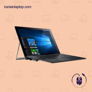 تبلت دست دوم (استوک) ایسر Acer switch alpha12-ci5 6th