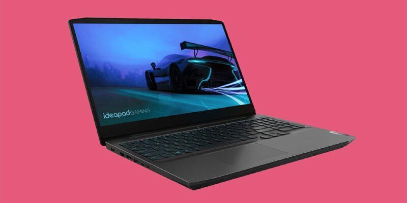 قیمت لپ تاپ دست دوم Lenovo