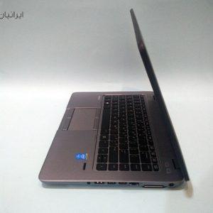 لپ تاپ استوک اچ پی hp Elitebook 840