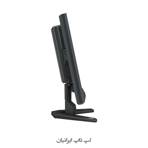 مانیتور دست دوم Acer مدل X233w سایز 23 اینچ