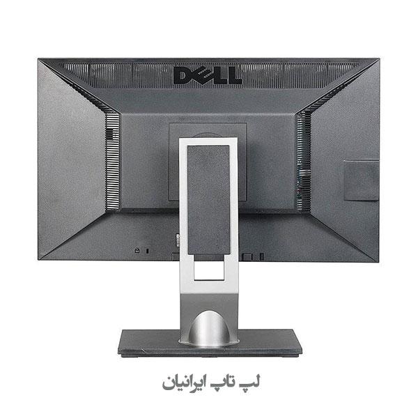 مانیتور دست دوم DELL مدل P2411HB سایز 24 اینچ