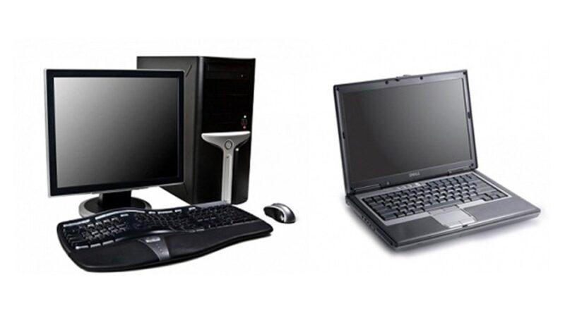 چگونه یک کامپیوتر دست دوم بخریم؟