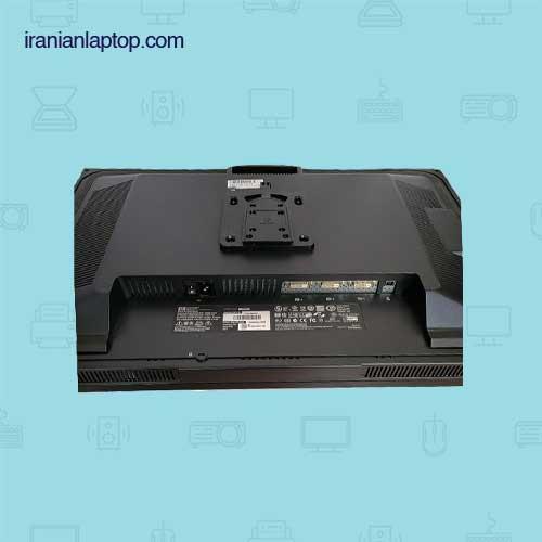 مانیتور دست دوم Hp مدل LP3065 سایز 30 اینچ LCD
