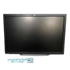 مانیتور دست دوم Hp مدل LP3065 سایز ۳۰ اینچ LCD