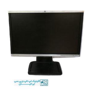 مانیتور دست دوم HP Compaq مدل LA2205wg سایز ۲۲ اینچ LCD