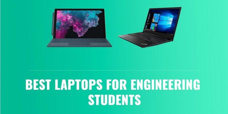 لپ تاپ استوک مهندسی