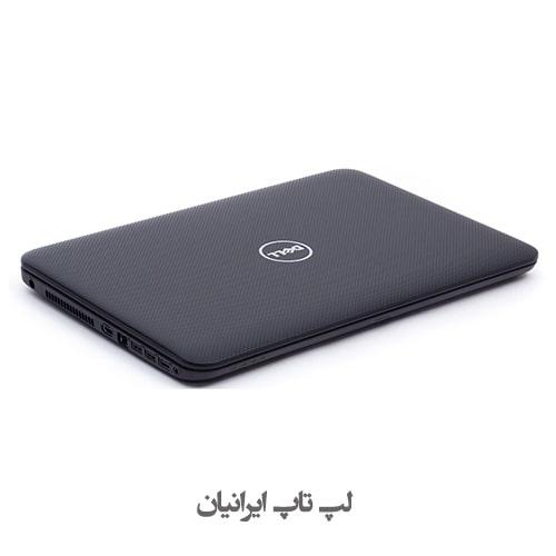 لپ تاپ دست دوم DELL Inspiron Ci5 مدل 3521-15 نسل 3