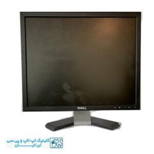 مانیتور استوک DELLمدل P190SB سایز ۱۹ اینچ LCD