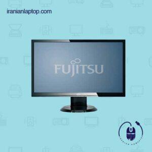 مانیتور استوک Fujitsu مدل LL3200t سایز ۲۰ اینچ LED
