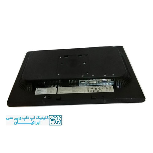 مانیتور دست دوم HP compaq مدل LA1905wg سایز 19 اینچ LCD
