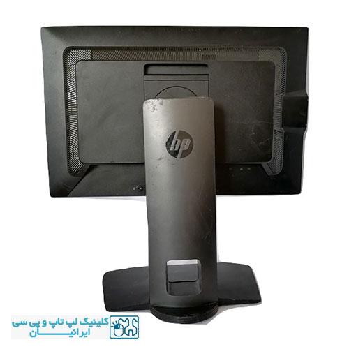 مانیتور استوک HP مدل Z24i سایز 24 اینچ LED