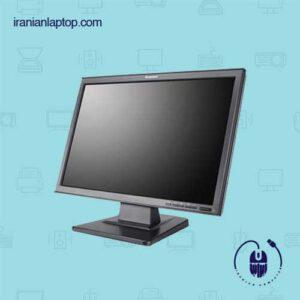 مانیتور Lenovo مدل HB1-6622سایز ۲۲ اینچ LCD