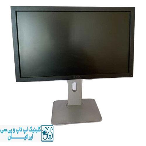 مانیتور استوک Dell مدل E2011ht