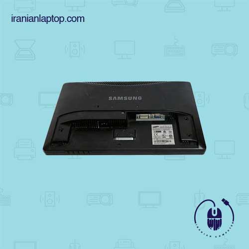 مانیتور دست دوم Samsung مدل 906vm سایز 19 اینچ LCD