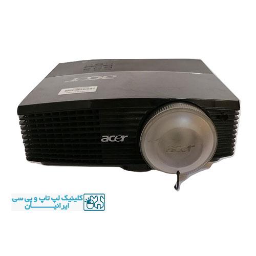 ویدئو پروژکتور Acer S5200