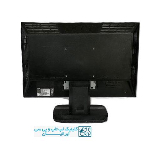 مانیتور استوک ایسر مدل V193W سایز 19 اینچ LCD