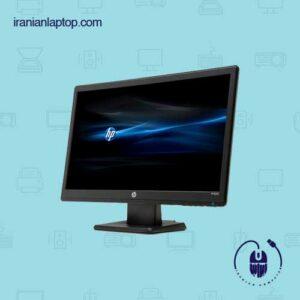 مانیتور استوک HP مدل W2371d سایز ۲۳ اینچ LED