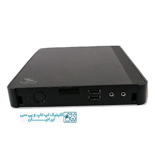 کیس Asus Eee Box B202