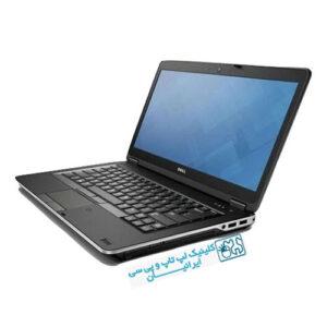 لپ تاپ Dell
