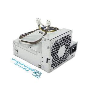 پاور کیس HP 6000/8000/8100/8200/8300 SFF