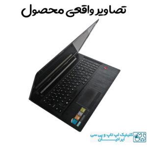 لپ تاپ دست دوم لنوو G50-45