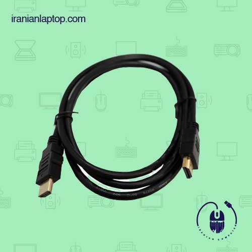 کابل HDMI یک ونیم متری اورجینال