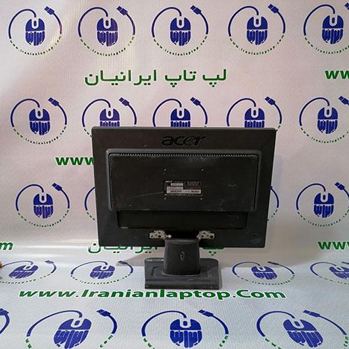 مانیتور استوک Acer AL1717f سایز 17 اینچ