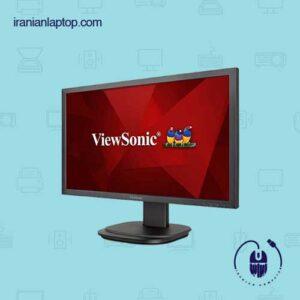 مانیتور استوک Viewsonic VG2239smh سایز ۲۲ اینچ
