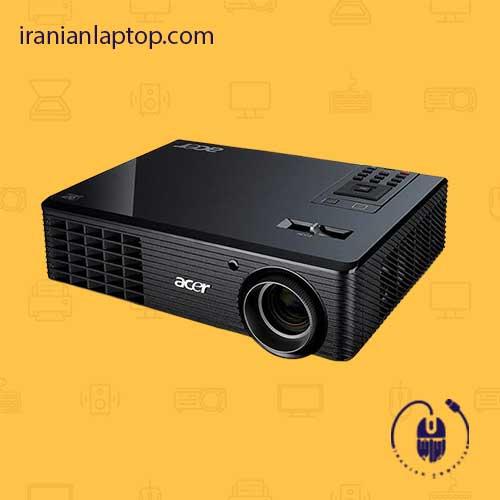 ویدئو پروژکتور دست دوم Acer x110p