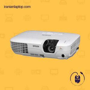 ویدئو پروژکتور دست دوم Epson H375b