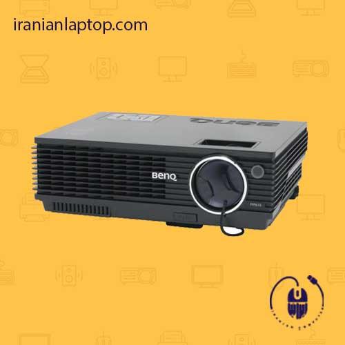 ویدئو پروژکتور استوک BenQ MP610