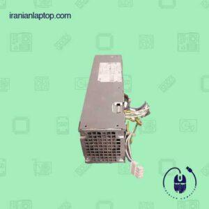 پاور کیس Dell optiplex 3020/ 9020/ 7020/ t1700