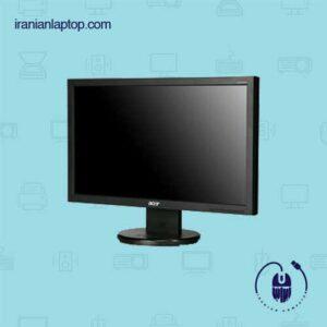 مانیتور دست دوم Acer V203h سایز ۲۰ اینچ
