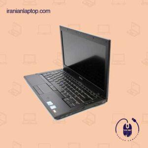 لپ تاپ استوک Dell Latitude E4310
