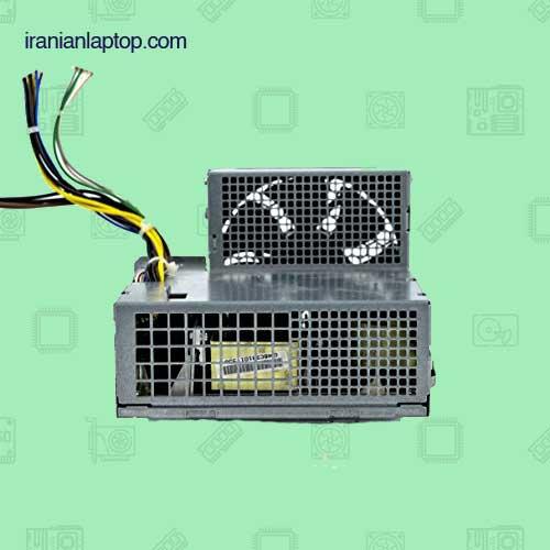 پاور کیس HP Pro 6000 6005 6200 Elite 8000 8100 8200 SFF