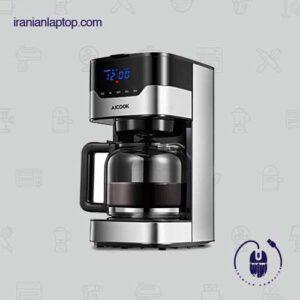قهوه ساز Aicook