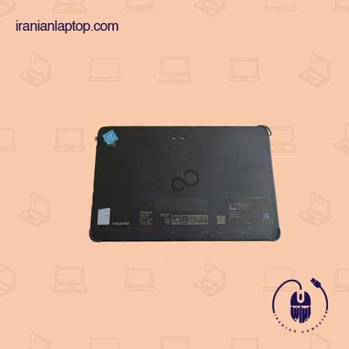 تبلت ویندوزی فوجیتسو مدل arrows tab q507