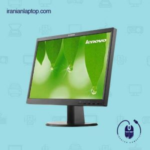 مانیتور lenovo ThinkVision LT2252