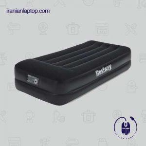 تخت بادی bestway 67401