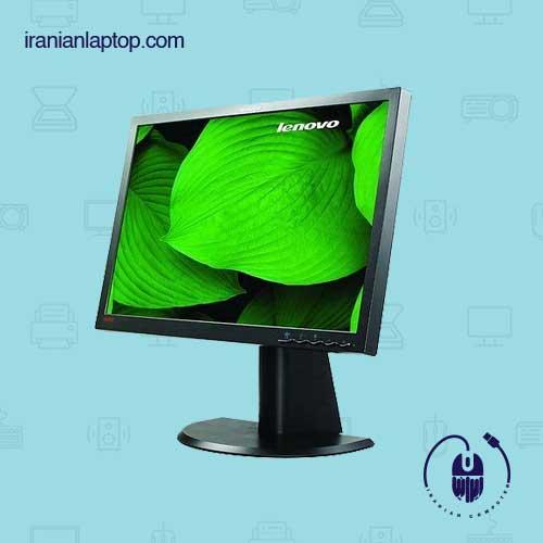 مانیتور لنوو thinkvision l2240p