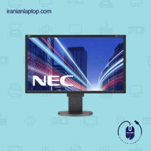 مانیتور ۲۲ اینچ NEC EA223wm