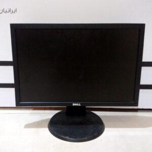 مانیتور استوک دل Dell LCD 19 inch