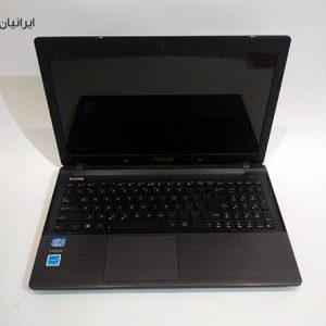 لپ تاپ استوک ایسوس Asus K55A-ci5 3rd-4g-500g