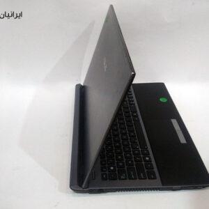 لپ تاپ استوک ایسوس Asus U56E-ci5 2nd-4g-500g