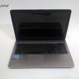 لپ تاپ استوک ایسوس Asus X540L-Ci3 5th-4g-320g